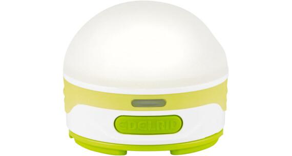 Edelrid Bodhi - Lampe de poche - vert/blanc